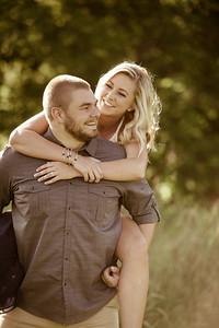 Matt & Lexie's Engagement-0011