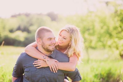 Matt & Lexie's Engagement-0014