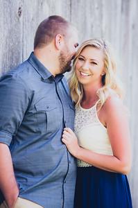 Matt & Lexie's Engagement-0006