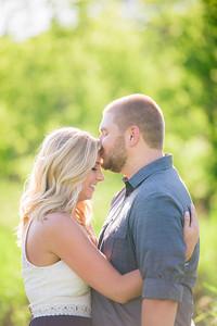 Matt & Lexie's Engagement-0016