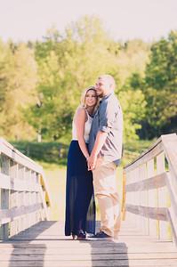 Matt & Lexie's Engagement-0018