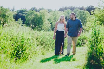 Matt & Lexie's Engagement-0017