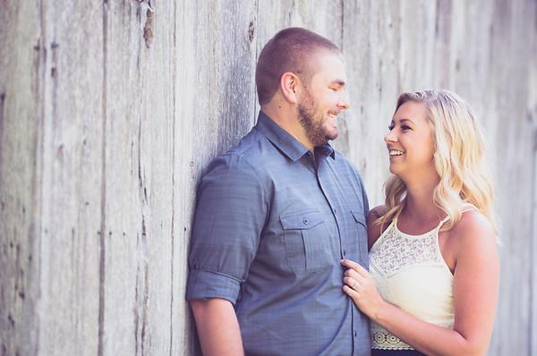Matt & Lexie's Engagement-0004