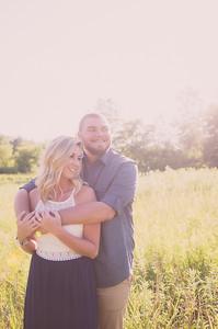 Matt & Lexie's Engagement-0009
