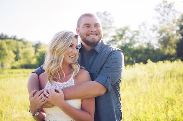 Matt & Lexie's Engagement-0008