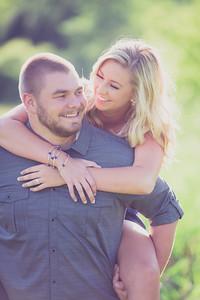 Matt & Lexie's Engagement-0015