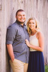 Matt & Lexie's Engagement-0003