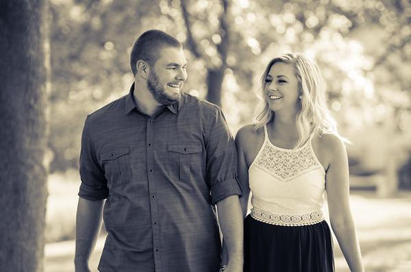 Matt & Lexie's Engagement-0002