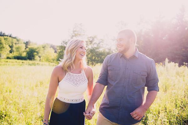 Matt & Lexie's Engagement-0010