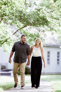 Matt & Lexie's Engagement-0001