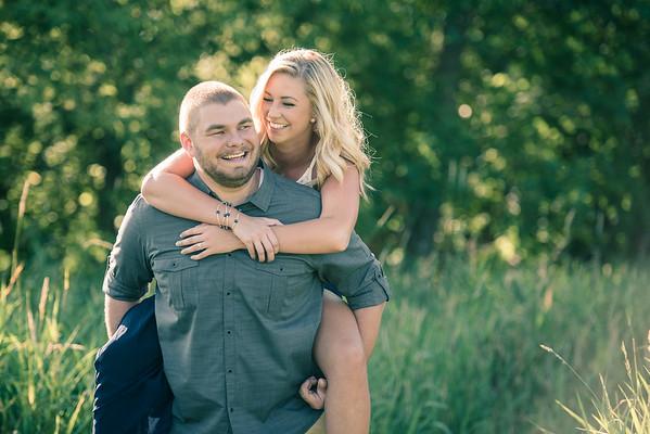 Matt & Lexie's Engagement-0012