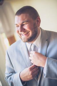 Matt & Lexie's Wedding-0018
