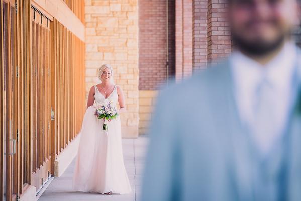 Matt & Lexie's Wedding-0021