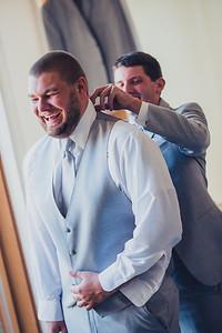 Matt & Lexie's Wedding-0016