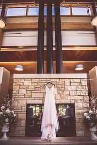 Matt & Lexie's Wedding-0003