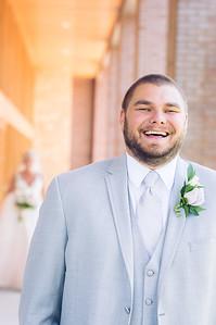 Matt & Lexie's Wedding-0023