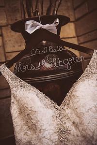 Matt & Lexie's Wedding-0008