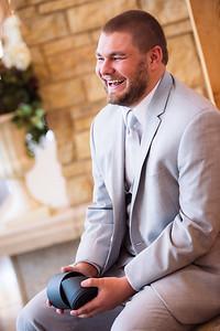 Matt & Lexie's Wedding-0019