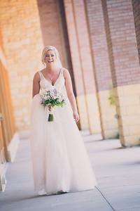 Matt & Lexie's Wedding-0022