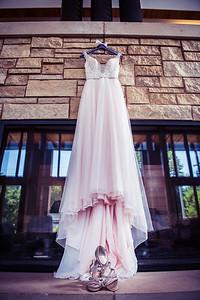 Matt & Lexie's Wedding-0004