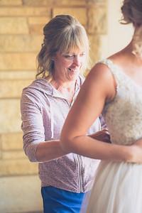 Matt & Lexie's Wedding-0010