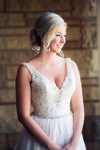 Matt & Lexie's Wedding-0014