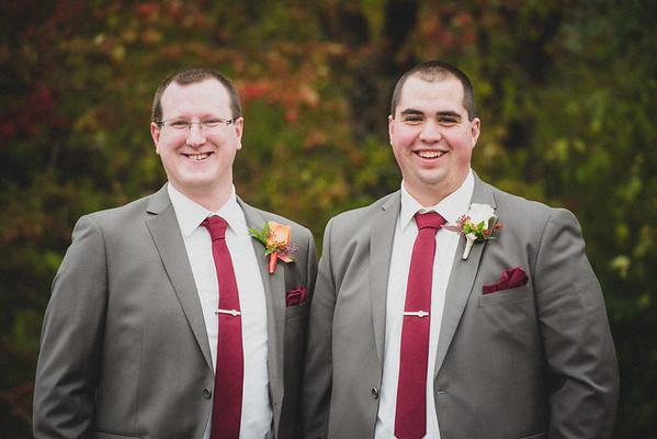 Matt & Melissa's Wedding-0021
