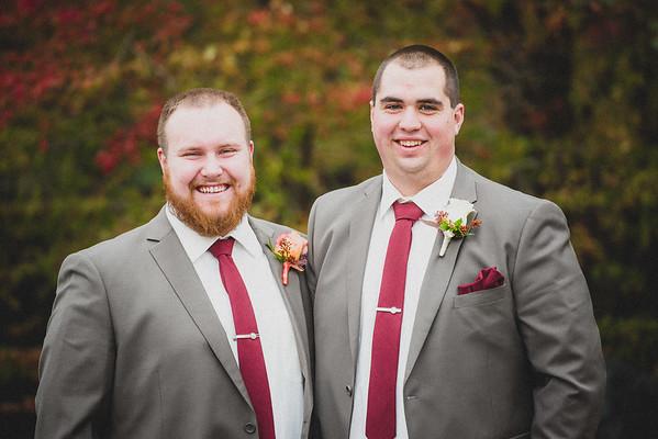 Matt & Melissa's Wedding-0018