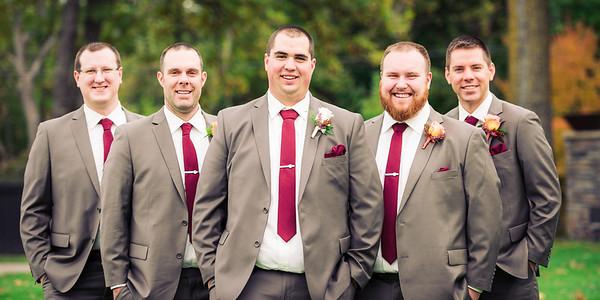 Matt & Melissa's Wedding-0015