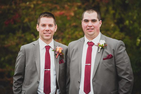 Matt & Melissa's Wedding-0020