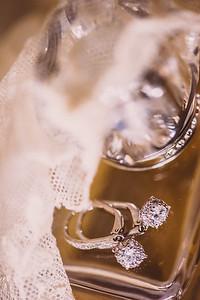 Matt & Melissa's Wedding-0005