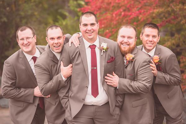 Matt & Melissa's Wedding-0022