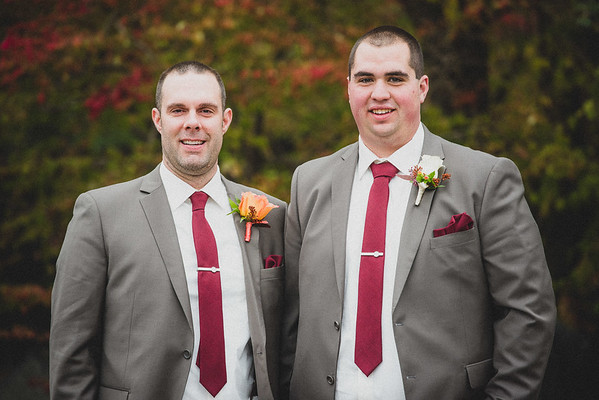 Matt & Melissa's Wedding-0019