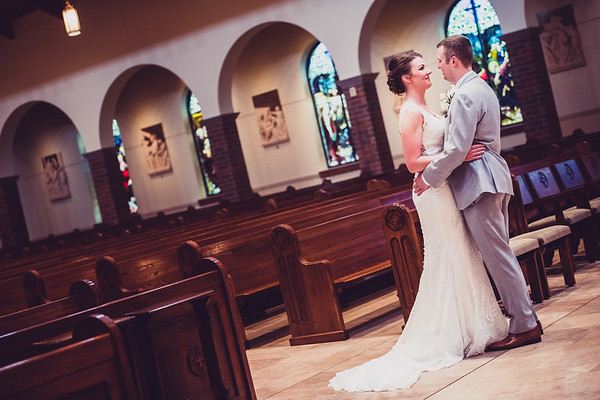 Matt & Nicki's Wedding-0020