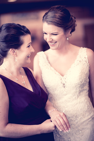 Matt & Nicki's Wedding-0016