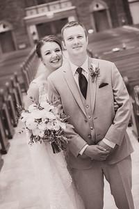 Matt & Nicki's Wedding-0019