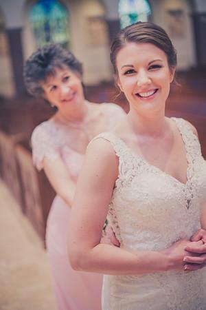 Matt & Nicki's Wedding-0013