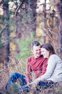 Matt & Nikki's Engagement-0015