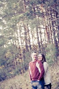 Matt & Nikki's Engagement-0011