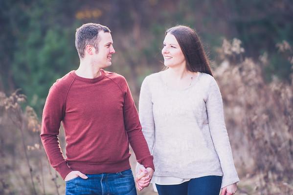 Matt & Nikki's Engagement-0009