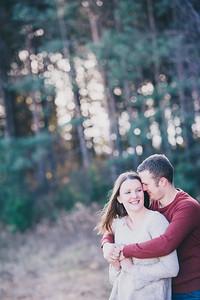 Matt & Nikki's Engagement-0004
