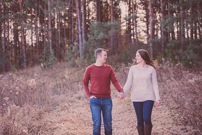 Matt & Nikki's Engagement-0008