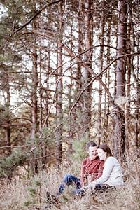 Matt & Nikki's Engagement-0014