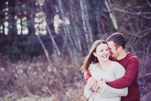 Matt & Nikki's Engagement-0003