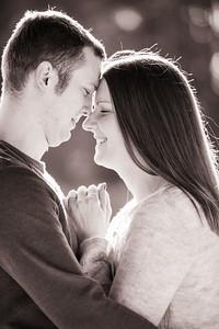 Matt & Nikki's Engagement-0006