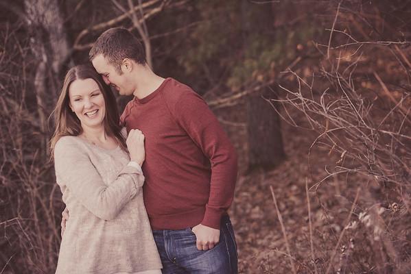 Matt & Nikki's Engagement-0001