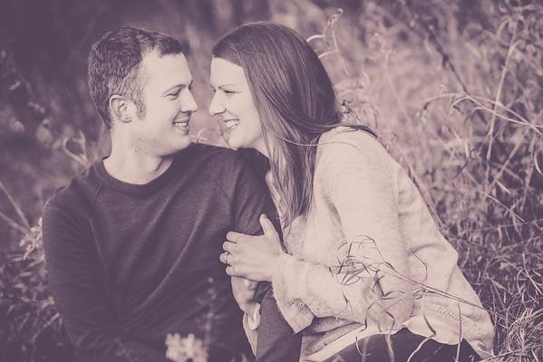 Matt & Nikki's Engagement-0019