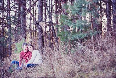 Matt & Nikki's Engagement-0017