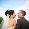 Matt & Quan's Wedding :