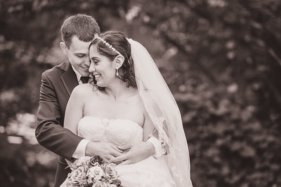 Matt & Sasha's Wedding-39